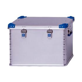 Zarges Eurobox Alu 70 litres